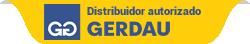 Representante Autorizado Gerdau