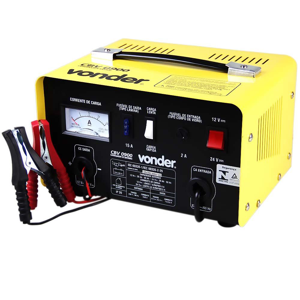 Carregador-de-Bateria-Portatil-Lento-e-R-vonder-6847090230-1
