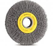Tramontina-Escova-Circular-Arame-Ondulada-6x32F4-AC3A7o-Especial-Tramontina-2725-98928-1-zoom