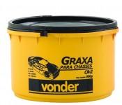graxa-para-chassis-ca-2-500g-vonder-20150517210750