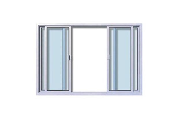 janela-de-aluminio-4-folhas-120x200-cm-sem-bandeira-linha-prata-ref-820601-ebel-1053953-foto-1